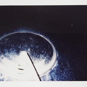Juno – 6/10
