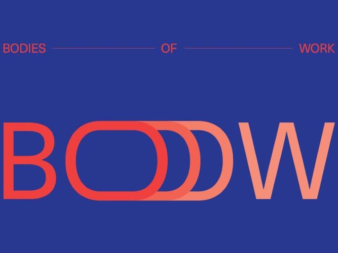 BOW / Screening