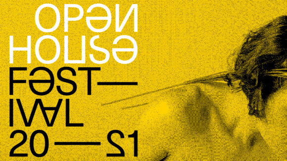 12th Open House Festival / Open Call