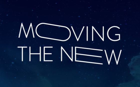 Moving the New Call 2018