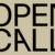One Day Express Lab / Open Call