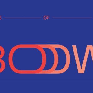 BOW / Ταινία