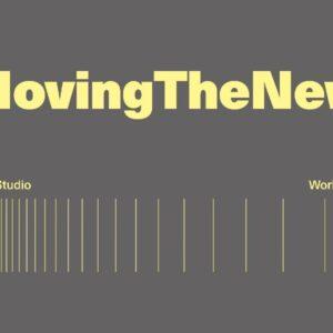 Open Studio / Workshops